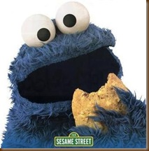 cookie_monster_answer_2_xlarge