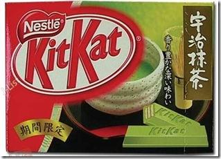 green_tea_kit_kat_1