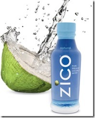 coconut water benefits-image